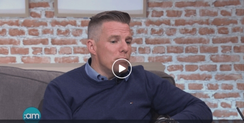 askpaul-irish financial advisor on tv3 ireland am