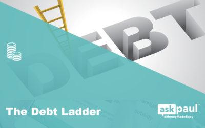 The Debt Ladder