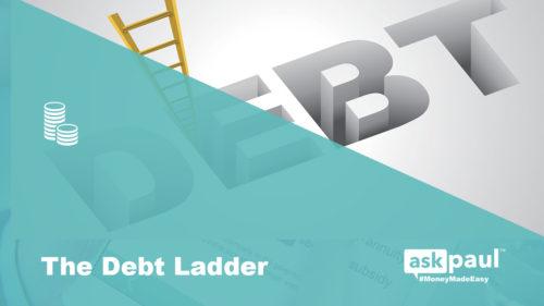 Managing Debt   Ask Paul