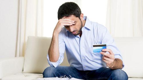 Smart Ways to Eliminate Credit Card Debt