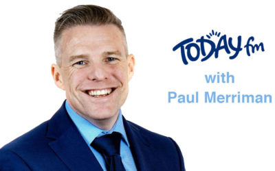 Car Finance on Today FM