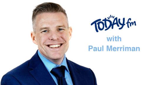 Today FM with Paul Merriman | Ask Paul