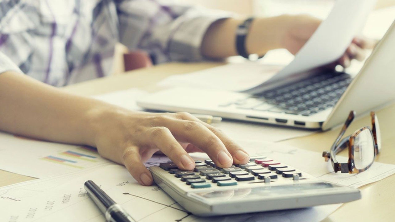 r5 Budgeting Tips for Students